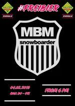 http-_d2hl4mfiesch9e-cloudfront-net_skiingmag_wp-content_uploads_2019_01_http___d2hl4mfiesch9e-cloudfront-net_snowboardermbm_wp-content_uploads_2019_01_front-ispo-2019-a5-2-1