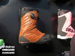 Thirty-Two-Binary-Boa-Snowboard-Boots-Brown-2016-2017-ISPO