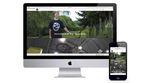 The Fella BMX hat eine neue Webseite, auf der es nicht nur die aktuelle Kollektion zu sehen gibt, sondern auch regelmäßig Teamnews gepostet werden.