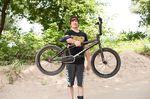 Kevin-Liehn-Bikecheck