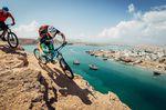 Deuter_Czerner_Attack_Oman_MTB17