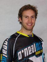 Dan Stanbridge