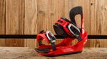 _switchback_heater_snowboard_bindings_2016_2017_review_100_T__7976
