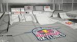 Red-Bull-Skylines-Parcours-4