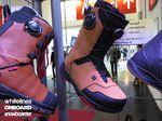 Ride-Fuse-Lasso-Snowboard-Boots-2016-2017-ISPO