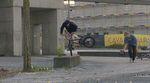 Best of 360 Grad Sportshop, die Saga geht weiter! Auch im August ist wieder fast das gesamte Team des Münchener BMX-Shops dabei, also zieht