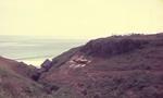 Uluwatu im Jahr 1977