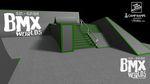 BMX-Worlds-2012-Street