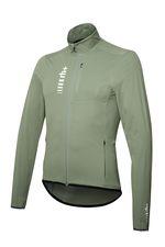E-Bike Emergency jacket (2)