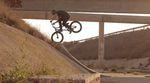 Brad McNicol war eine Woche lang mit Nick Armstrong für die Ride UK in Valenzia unterwegs um dieses solide Video zu produzieren.
