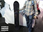 Slash-Straight-Series-Snowboard-2016-2017-ISPO