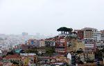 View2 Lisbon_Martina Zollner
