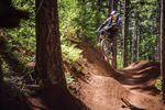 17s_dakine_bike_hr_carsonstorch_2008_erickson