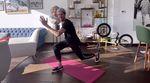 Flatlandsuperstar Matthias Dandois zeigt euch einen knapp halbstündigen COVID19-Workout, mit dem ihr euch in Zeiten der Pandemie zu Hause fit halten könnt.