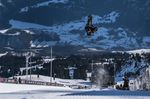 laax-slopestyle-finale