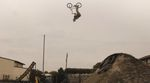 Dawid Godziek hat sich von seinem langjährigen Sponsor Dartbmx getrennt und zum Abschied ein Video voller Dirtbanger auf der heimischen Hügeln gefilmt.