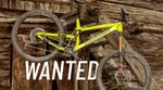 Propain Bikes gestohlen