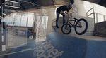 freedombmx-Leservideo-Berlin