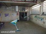 Schickeria-BMX-Contest