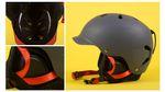 Bern Watts Snowboard Helmet 2015-2016 review