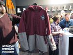 Thirty-Two-Shiloh INS-Snowboard-Jacket-Burgundy-2016-2017-ISPO