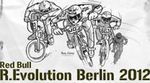 Red-Bull-R.Evolution-Webcast