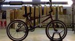 Flo Sailer von kunstform?! aus Stuttgart stellt auch die aktuellen Kompletträder von Haro Bikes vor. Vorbildlicher Service am Kunden!
