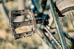 eclat BMX Pedale Seeker