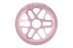 Odyssey BMX Kettenblatt La Guardia in pink