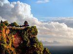Pura Uluwatu, Bali, Indonesien | Foto: iStock/Getty Images
