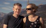 Katharina und Jakob Vinje freuen sich auf dich! Foto: Arian Schlichenmayer