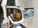 Dragon-D1-Snowboard-Goggles-2016-2017-ISPO