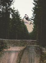 Downhill-Bike-Kauf-Tipps-6