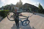 Markus-Reuss-Bikecheck-V2