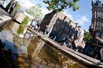 Titus Lites Trucks Frankreich Tour 2014
