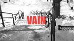 VAIN - East Coast Snowboarden