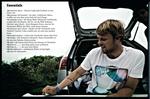 Surfers Ausgabe 85