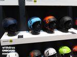 Scott-Seeker-Snowboard-Helmet-2016-2017-ISPO