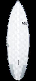 nude-bowl-lib-tech-surfboard-top-738x1640