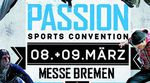 passion-sports-convention-bremen-2014