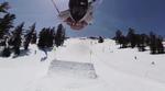 Ski Squaw Pic