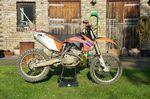 http-cdn-coresites-factorymedia-com-motoxmag-wp-content-uploads-2011-12-wasch