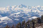 Cheap-Snowboarding-Holiday-Europe-Monte-Rosa-Italy-Ski-Resort.jpg
