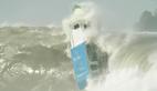 boat-wipeout-nias