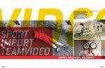 Sport Import Videodreh freedombmx 121