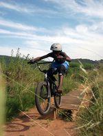 Isithumba-Sportgarten-BMX-2