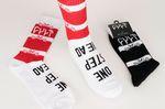 Cult Killaroy Socken
