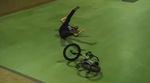 Roy van Kempen hat sich für Soulcycle die Indoorparks von Rotterdam und Den Haag vorgeknöpft. Herausgekommen ist dabei ein mehr als solides Hallenvideo.