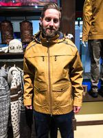 ispo-2017-product-preview-first-look-reviewimg_2468