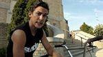 Alex-Magallan-Tree-Bicycle-Co